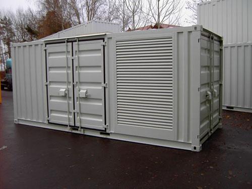 neue lagercontainer gebrauchte materialcontainer verkauf. Black Bedroom Furniture Sets. Home Design Ideas
